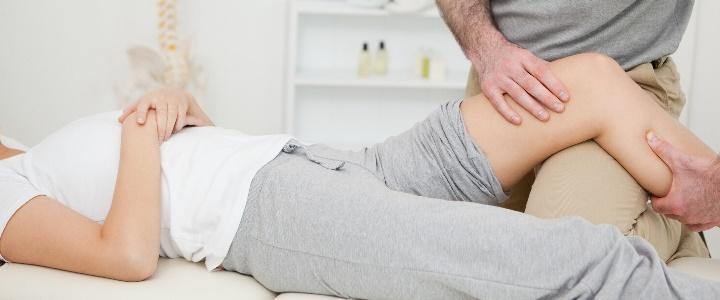 Leistungen der Physiotherapie Pasing - Physiotherapie Pasing